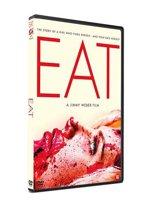 Eat (dvd)
