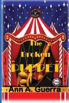 The Broken Puppet