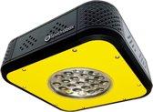 Spectrabox Pro LED Kweeklamp (90 Watt)