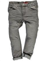 Jongens Skinny jeans
