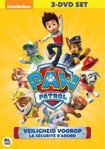 PAW Patrol (Vol.14-16)