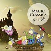 Magic Classics For Kids
