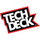 Tech Deck Skaten & Boarden