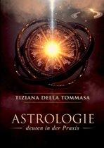 Astrologie II