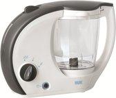 Nuk keukenmachine/ babyvoeding 4 in 1 900 ml
