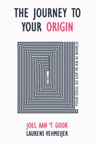 The Journey to your Origin