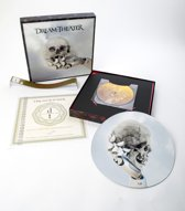 Distance Over Time (Limited Deluxe Boxset)