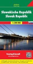 FB Slowakije