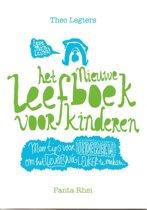 Het nieuwe leefboek voor kinderen