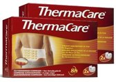 Thermacare promopack lbh 1053 4 st