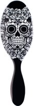 WetBrush - Sugar Skull - White Rose