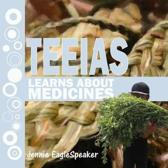 Teeias Learns about Medicines