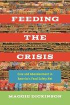 Feeding the Crisis