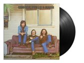 Crosby,Stills & Nash (Lp)