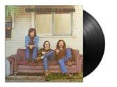 Crosby,Stills & Nash (Lp) (LP)