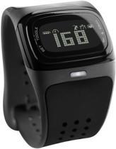Medisana MIO Alpha 1 79400 - Hartslagmeter / Sporthorloge - Zwart