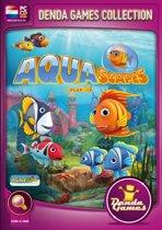 Aquascapes - Windows