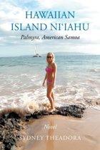 Hawaiian Island Ni'ihau