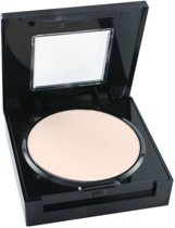 Maybelline Fit Me Pressed Powder - 115 Ivory