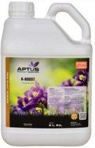 Aptus K Boost 5 ltr