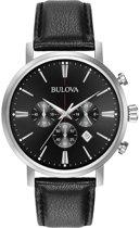 Bulova Mod. 96B262 - Horloge