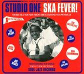 Studio One Ska Fever