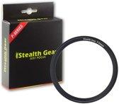 Stealth Gear SGR86 camera lens adapter