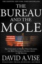 Omslag van 'The Bureau and the Mole'
