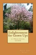 Enlightenment for Grown Ups
