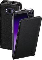 """Hama Flipcase """"Smart Case"""" voor Samsung Galaxy S8, zwart"""