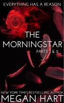 The Morningstar
