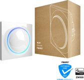 FIBARO Walli Dimmer - Z-Wave Plus