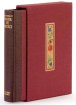 The Hours of Marie de' Medici