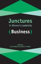 Junctures in Women's Leadership