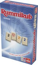 Rummikub The Original - Travel - Reisspel - Goliath