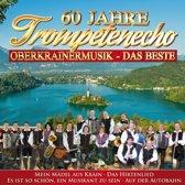 60 Jahre Trompetenecho - Musik Aus