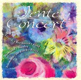 Lente Concert