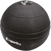 Slam Ball - inSPORTline - 5 kg