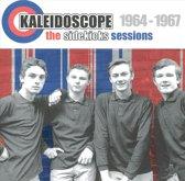 The SideKicks Sessions 1964-1967