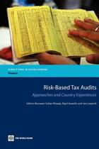 Risk-Based Tax Audits