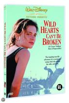 Wild Hearts Can't Be Broken (dvd)