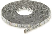 PROLIGHT LED strip - warm wit - flexibel - 500cm - IP44