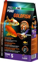 JBL ProPond Goldfish S 0,8kg