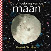 De ontdekking van de maan