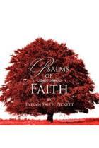 Psalms of Faith
