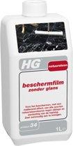 HG Mat Finish Marmerbeschermer - 1000 ml