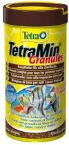 Tetra Granulaat - Vissenvoer - 250 ml