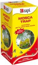 Zapi vliegenval - incl. traktatie - Mosca Trap