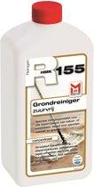 HMK R155 Grondreiniger - Zuurvrij - 0.25liter