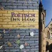 Poëtisch Den Haag